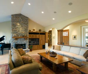 Home Remodeling Tips Grand Rapids, MI