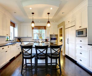 Remodeling Adds Value To Your Home Grand Rapids, MI