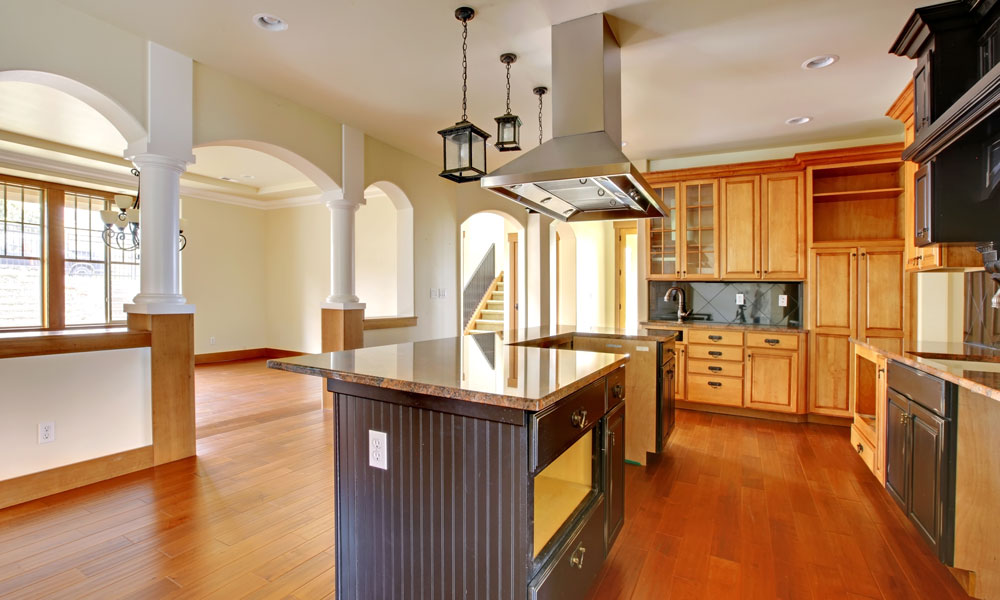 Grand Rapids Remodeling | Latest Projects | Grand Rapids ...