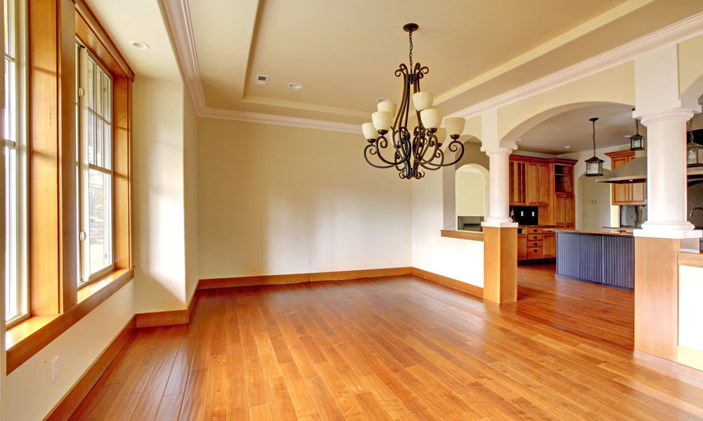 Grand Rapids Remodeling Latest Projects Grand Rapids Remodeling Company About Us