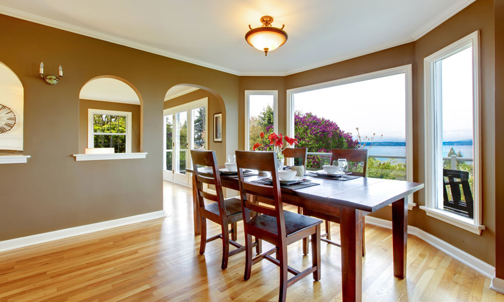 Grand Rapids Remodeling | Latest Projects | Grand Rapids Remodeling ...