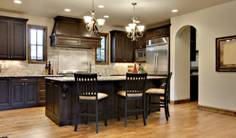 Kitchen Remodeling Grand Rapids