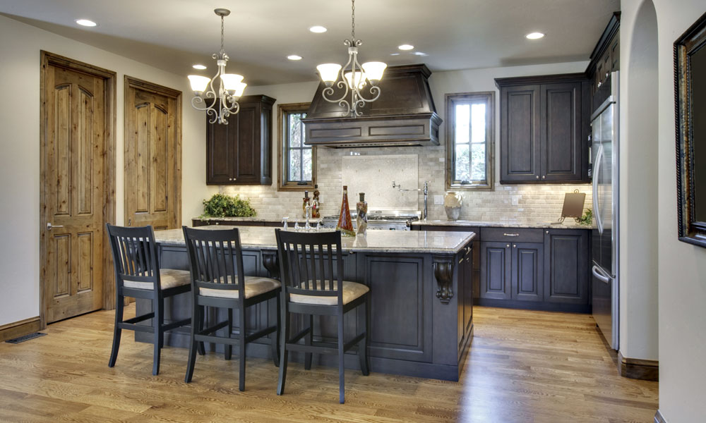 grand rapids remodeling latest projects grand rapids