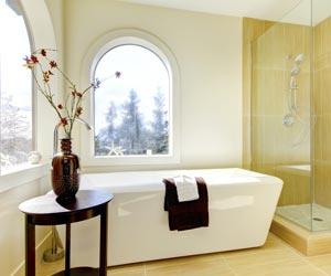Grand Rapids Bathroom Remodeling Bathroom Remodeling In Grand - Bathroom remodel grand rapids