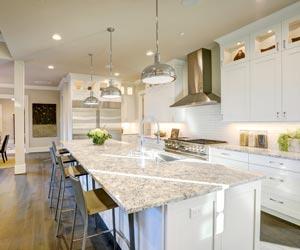 Kitchen Remodeling Return On Investment