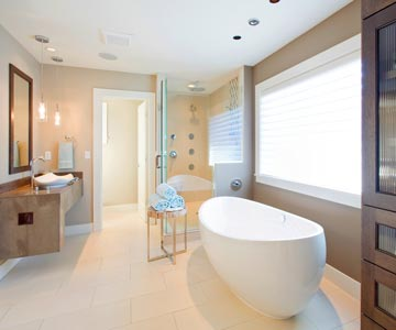 Grand Rapids Remodeling Kitchen Remodeling Bathroom Basement - Bathroom remodel grand rapids