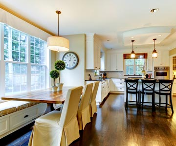 Home Remodeling Grand Rapids